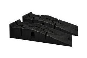 Car Ramps (12000 lb)