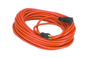 Extension Cords 50' or 100'