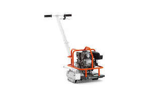 Husqvarna Soff Cut concrete saw