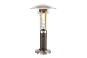 Patio Heater- Table top 11000 BTU