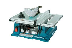 "Table saw 12"" Makita"