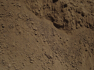 Screened Topsoil $30.00/cu. yd.